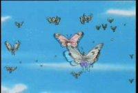 Adiós Butterfree