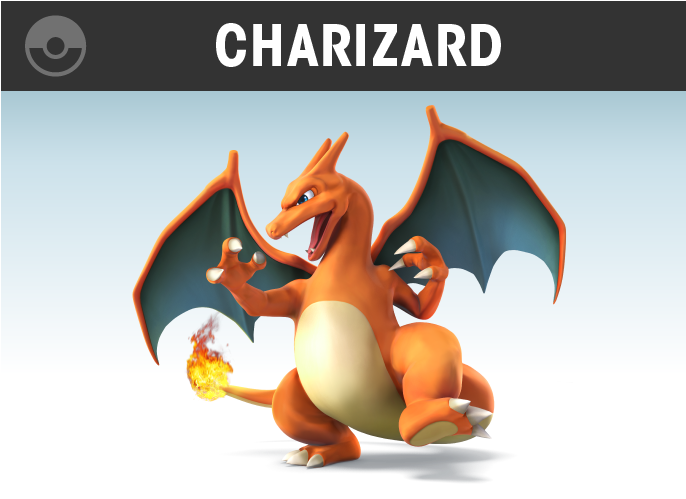 CharizardCompleto