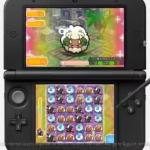 Información Nintendo Direct 14/01/2015