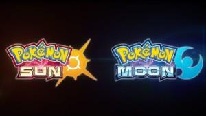 ¡Pokémon Sol y Pokémon Luna confirmados!