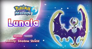 ¡Nuevos detalles revelados de Pokémon Sol y Pokémon Luna!