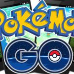 Nuevos jefes de incursión de Pokémon GO
