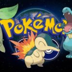 ¡La segunda generación está a la vuelta de la esquina en Pokémon GO!