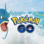 Hoy inicia nuevo evento de Pokémon acuáticos en Pokémon GO