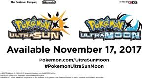 pokemon-ultra-sun-ultra-moon-debut