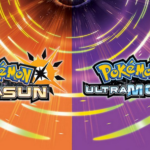 Parche 1.1 para Pokémon Ultrasol y Ultraluna disponible