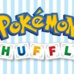 Celesteela y otros nuevos desafíos llegan a Pokémon Shuffle