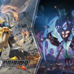 Nuevo set de cartas: Sol y Luna-Ultraprisma, sale a la venta hoy