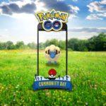 Cuarto Día de la Comunidad Pokémon GO Anunciado