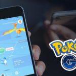 Los intercambios ya serán una realidad en Pokémon GO