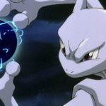 Nueva Película: Mewtwo Contraataca Evolución
