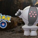 Registeel, Raichu Alola y Marowak Alola llegan a Pokémon GO