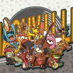 Hoy Comienza el Pokémon World Championship 2018
