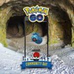 Hoy comienza el Décimo Día de la Comunidad de Pokémon GO