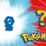 Nuevo Pokémon Descubierto en Pokémon GO