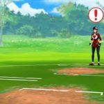 Están por llegar las batallas Pokémon a Pokémon GO