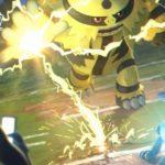 Activada las batallas en Pokémon Go