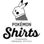 Moda Pokémon