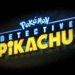 ¡Avance de Detective Pikachu!