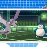 Combates por Puntos Para Pokémon Sol/luna y Ultra sol/Ulta luna