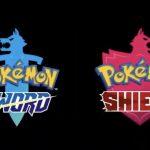 Nueva Información de Pokémon Espada y Pokémon Escudo