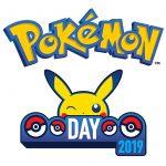 ¡Celebra el Pokémon Day con Pokémon GO!