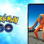 ¡Preparense! ¡Deoxys forma defensa llega a Pokémon GO!