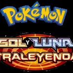 ¡Últimos capítulos del anime de Pokémon de Sol y Luna!