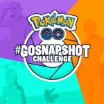 ¡Demuestra tus habilidades fotográficas y gana nuestro concurso de Instantáneas de GO!
