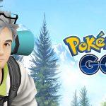 ¡Cambios a los logros de investigación y los huevos en Pokémon GO!