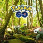 ¡Novedades de Pokémon GO en Junio!
