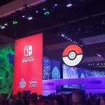 Pokémon en la E3 2019