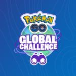 ¡Pokémon GO Fest 2019!