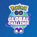 Nuevos cambios llegan a Pokemon GO