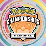 Primer torneo oficial de Pokémon GO