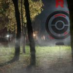 Llegan los Pokémon oscuro y el equipo rocket a Pokémon GO