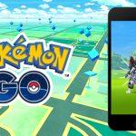 Mewtwo Regresa a Pokémon GO con una Sorpresa