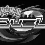 Pokémon Duel Cerrará sus puertas
