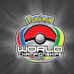 Inscripciones del Pokémon World Championships 2019