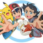 ¡Regresa el anime de Pokémon!