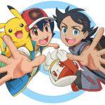 ¡Regresa el anime de Pokémon!
