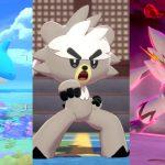 Emocionantes Anuncios del Pokémon Presents (17/06/2020)