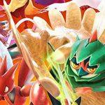 Entérate como puedes jugar Pokkén Tournament DX gratis por una semana