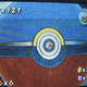 existe un planeta con forma de Pokébola en Super Mario Galaxy?